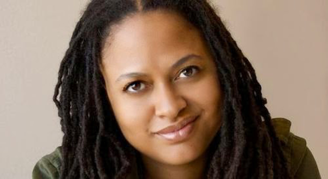 Studios Aren't Lining Up for Black Protagonist…