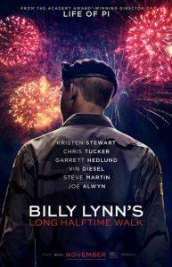 BillyLynn'sLongHalftimeWalk-2016-poster