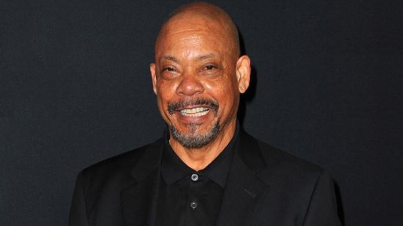 Carl Franklin to Replace John Singleton as Director in Tupac Biopic