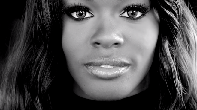Rapper Azealia Banks To Star in CoCo