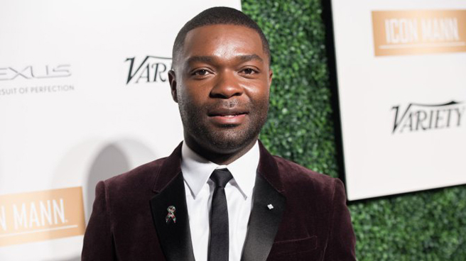 davidOyelowo_threeSeeconds