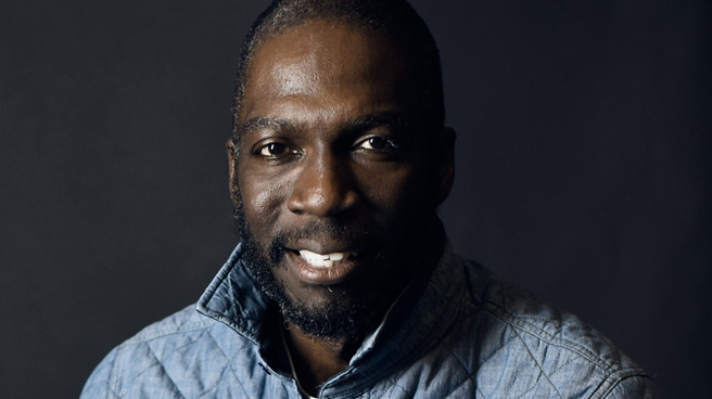 How Director Rick Famuyiwa Grew 'Dope' – Cannes Q&A