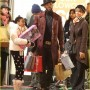 will-smith-spotted-in-costume-on-suicide-squad-set-05