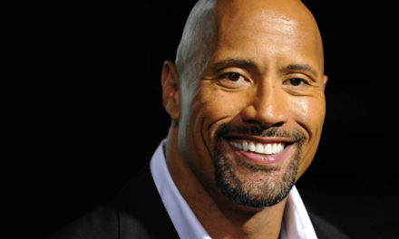 Dwayne Johnson & New Line Re-team on Rampage