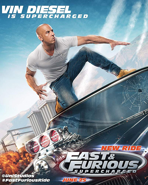 FastFuriousSupercharged-2015-poster