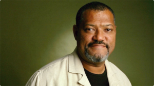 Fishburne in Talks to Direct The Alchemist