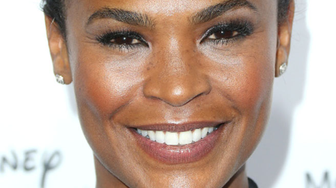 Nia Long Joining Key & Peele's 'Keanu'