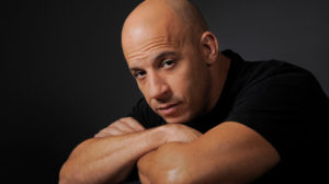 Philip Gawthorne Tapped To Write 'Kojak' For Vin Diesel And Universal