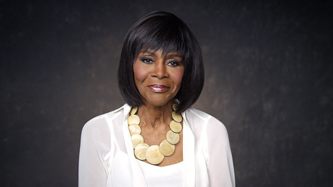 Cicely Tyson Among 2015 Kennedy Center Honorees