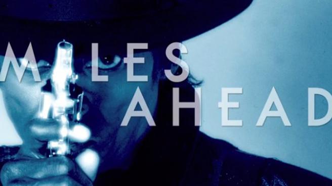 Miles Ahead To Close New York Film Festival