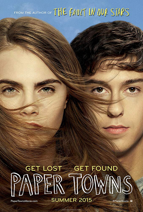 PaperTowns-2015-poster