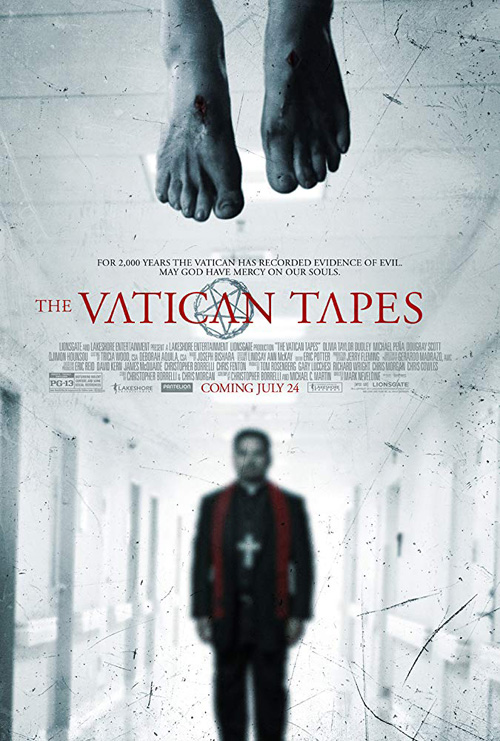 TheVaticanTapes-2015-poster