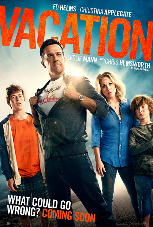 Vacation-2015-poster