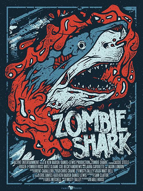 ZombieShark-2015-poster