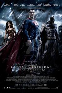batmanVsuperman-2016-poster