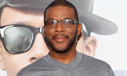 Directors Guild to Honor Tyler Perry & Others