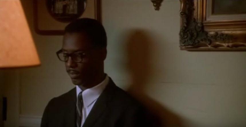 A Texas Funeral (1999)