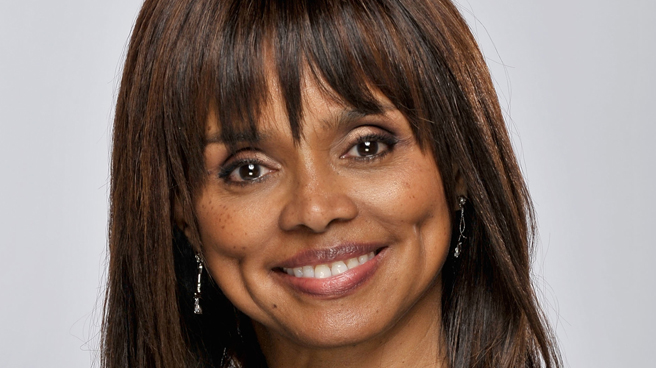 "Debbi Morgan Leads ""Royal"" Holiday Movies Ensemble Cast"