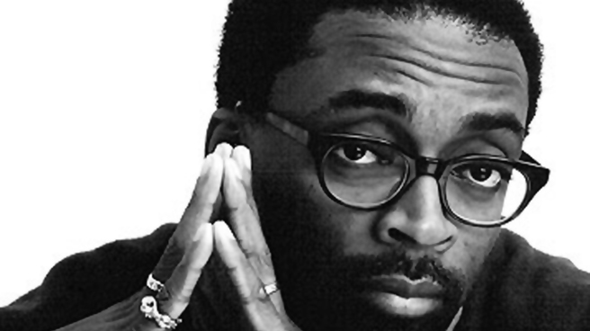 Academy to Present Spike Lee with Honorary Oscar
