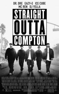 Straight_Outta_Compton_poster-2015