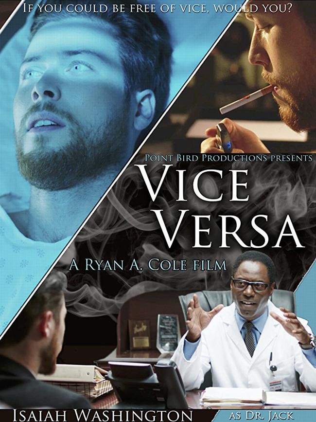 viceVersa-2015-poster