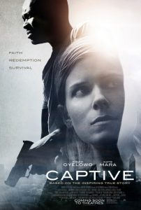 captive-2015-poster