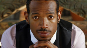 Marlon Wayans Inks Overall Pact With Universal TV