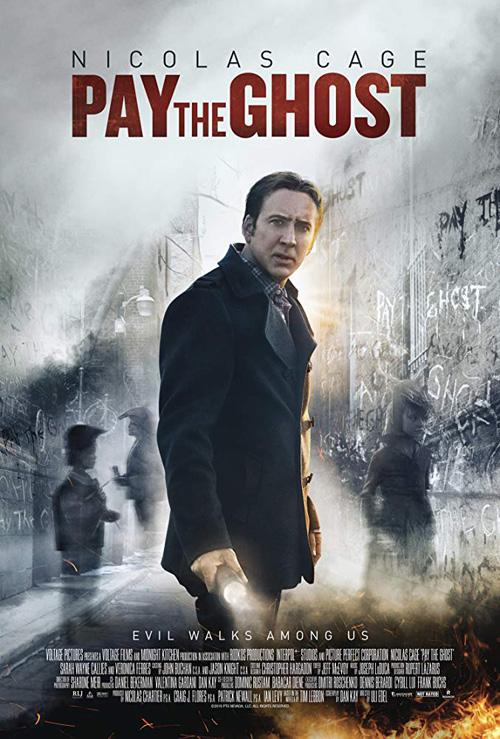 PaytheGhost-2015-poster