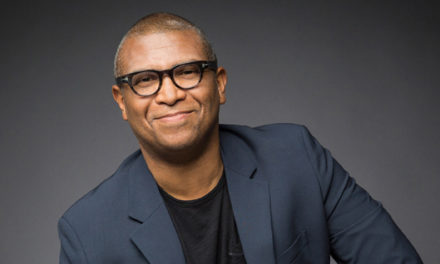 Reginald Hudlin to co-produce the 88th Annual Oscars
