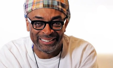Spike Lee To Receive 2015 Governors Awards