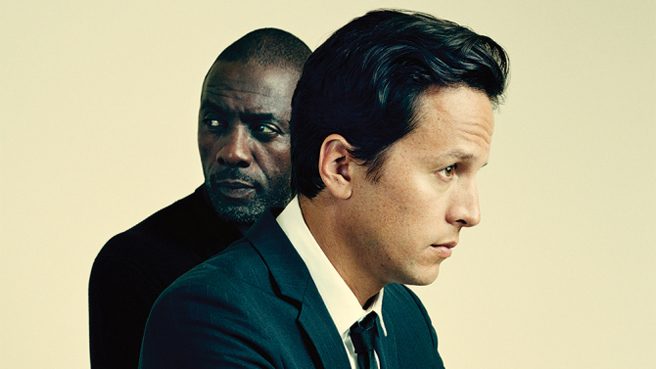 beasts-of-no-nation-variety-cary-fukunaga-idris-elba-variety