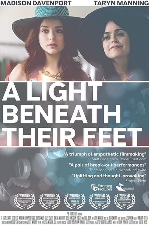 ALightBeneathTheirFeet-2015-poster