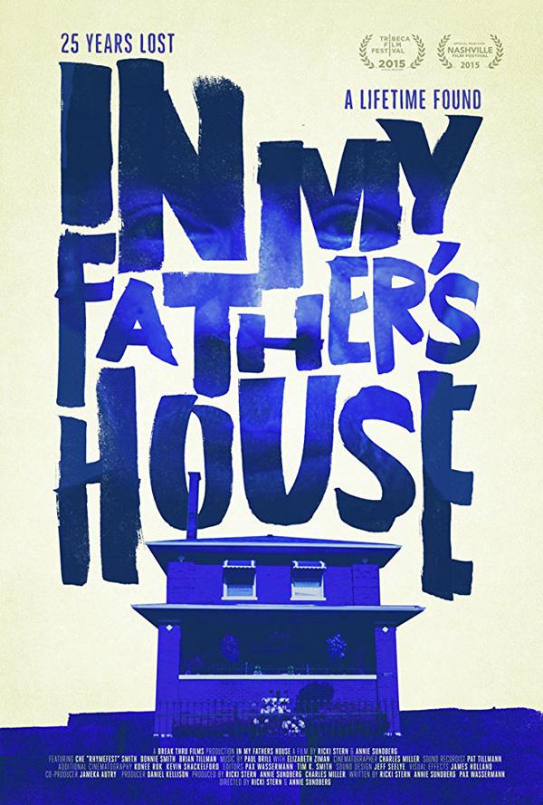 InMyFathersHouse-2015-poster