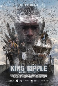 King_Ripple_Poster