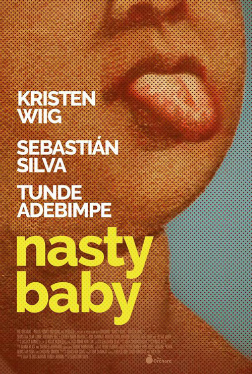 NastyBaby-2015-poster