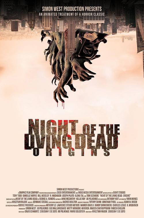 NightoftheLivingDeadDarkestDawn-2015-poster
