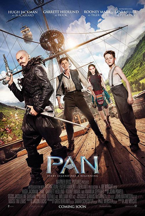 Pan-2015-poster