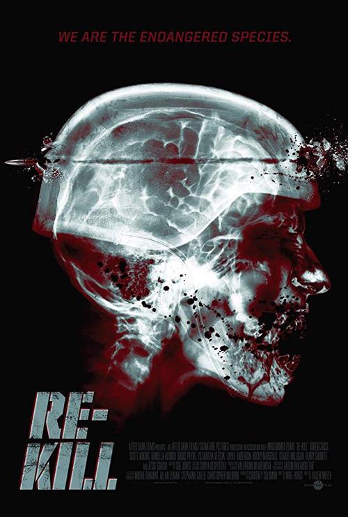 ReKill-2015-poster