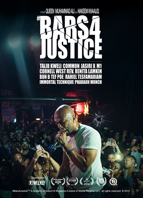 bars4Justice-2015-poster