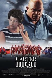 carter-high-2015-poster