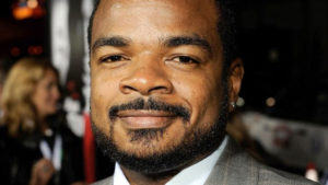 F. Gary Gray Set To Direct Furious 8