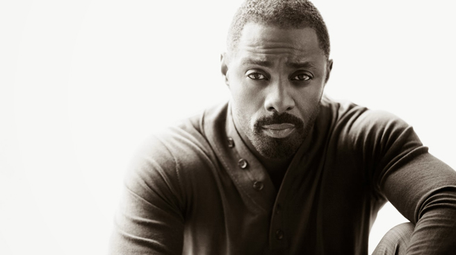 Idris Elba Says His 'Star Trek Beyond' Villain Is Like No Character You've Ever Seen Him Play