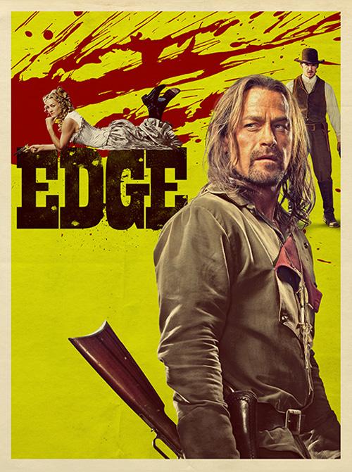 Edge-2015-poster