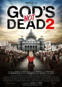 godsnotdead2-2016-poster