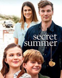 SecretSummer-2015-poster