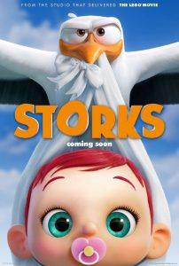 Storks-poster-2016