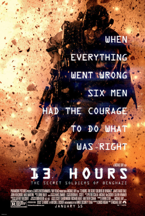 13Hours-2016-poster
