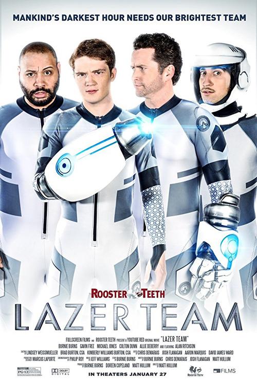 LazerTeam-2015-poster