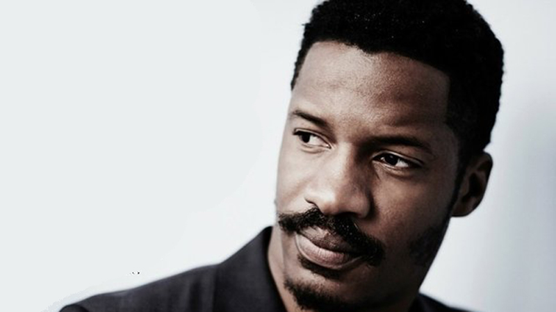 Nate Parker shares his honest opinion on diversity in Hollywood