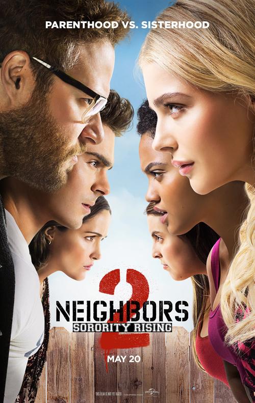 Neighbors2-2016-poster